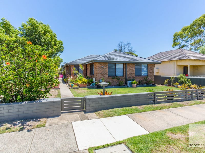 52 Silsoe Street, Mayfield, NSW 2304