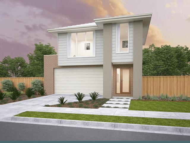 2 Boydaw Road, Ormeau, Qld 4208