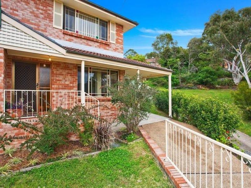 5B Proctor Place, Berowra, NSW 2081
