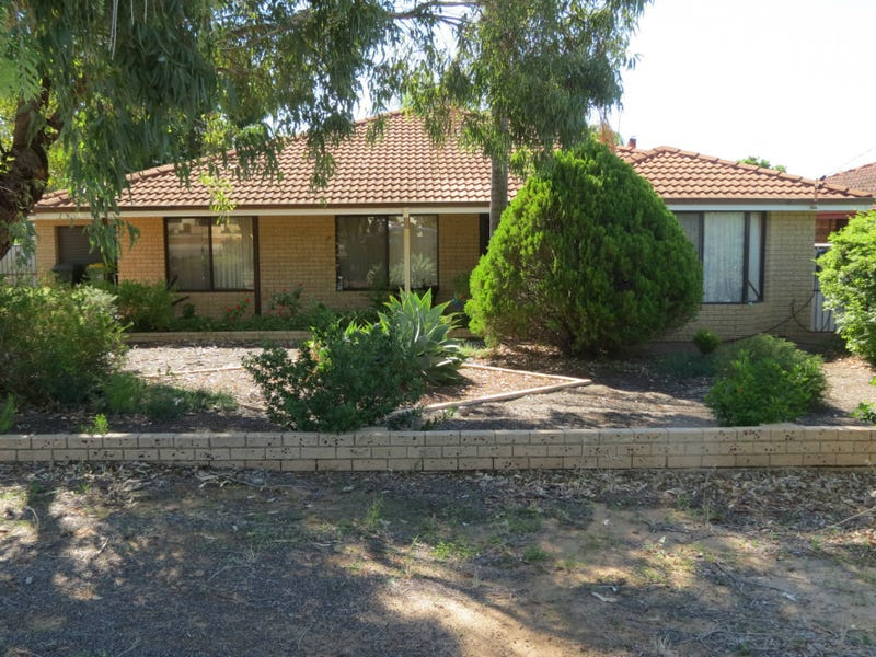 Lot 12 Cody Street, Northam, WA 6401