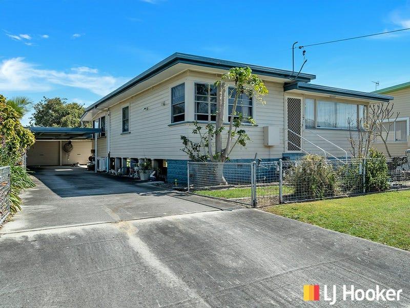7 McLachlan Street, Maclean, NSW 2463