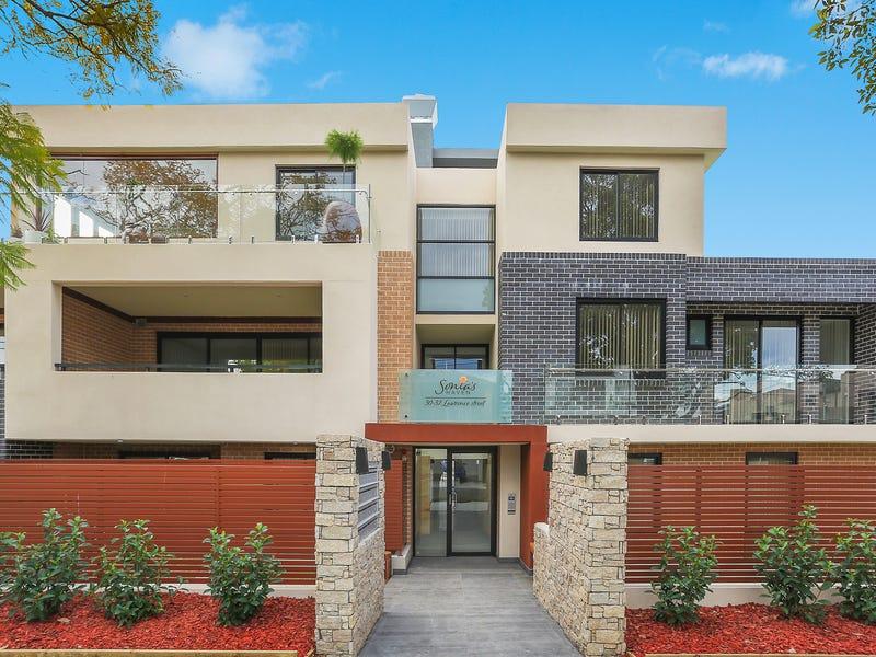 4/30-32 Lawrence Street, Peakhurst, NSW 2210