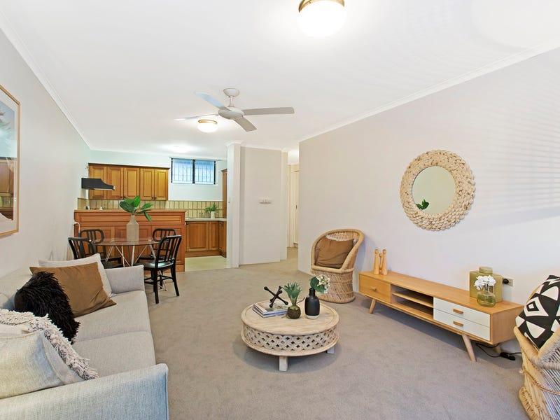 8/30 Brisbane Street, Toowong, Qld 4066