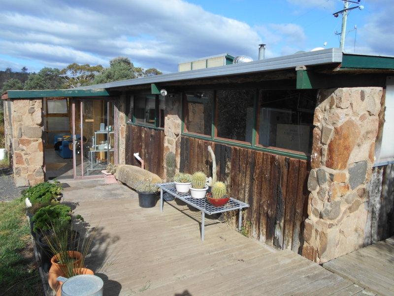 5598 Tasman Highway, Buckland, Tas 7190