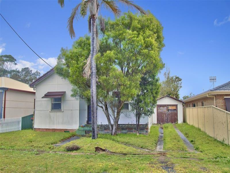 73 Surf Street, Long Jetty, NSW 2261