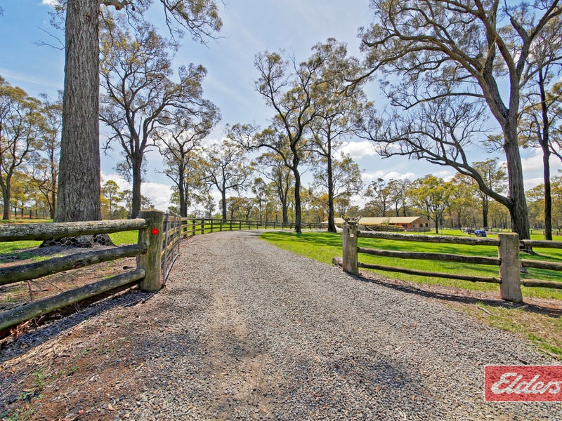 25 Creighton Road, Lakesland, NSW 2572