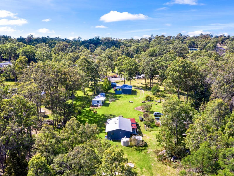51 Boobook Court, Bodalla, NSW 2545