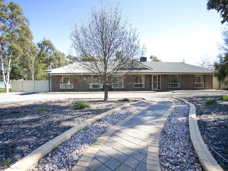 74 Mildred Street, Kapunda, SA 5373
