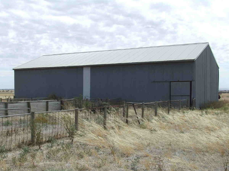 Rural acres township fringe, Kadina, SA 5554