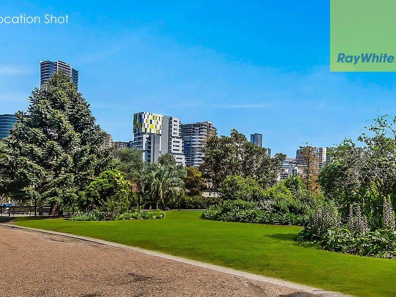 8/23 Ruse Street, Harris Park, NSW 2150