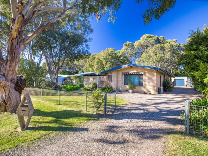 685 Murramarang Road, Kioloa, NSW 2539