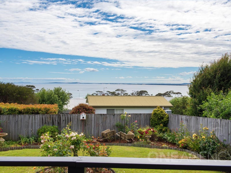 5 Alan Lade Place, Bridport, Tas 7262