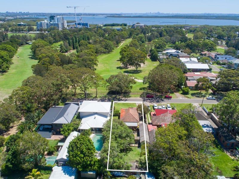 18 Short Street, Woolooware, NSW 2230