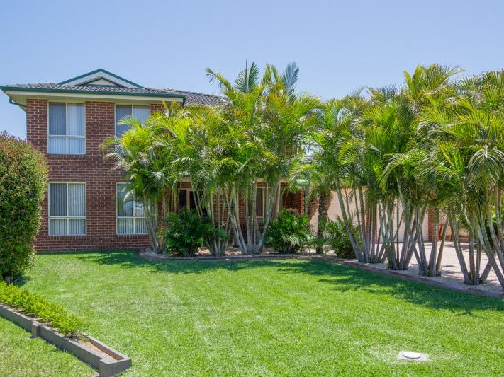 27 Geraldton Drive, Redhead, NSW 2290