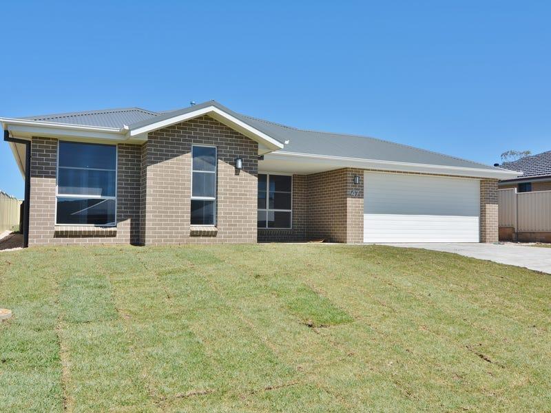 47 Henning Crescent, Wallerawang, NSW 2845