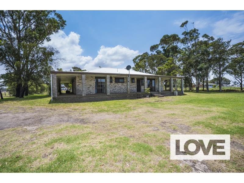 213 Cabbage Tree Road, Williamtown, NSW 2318