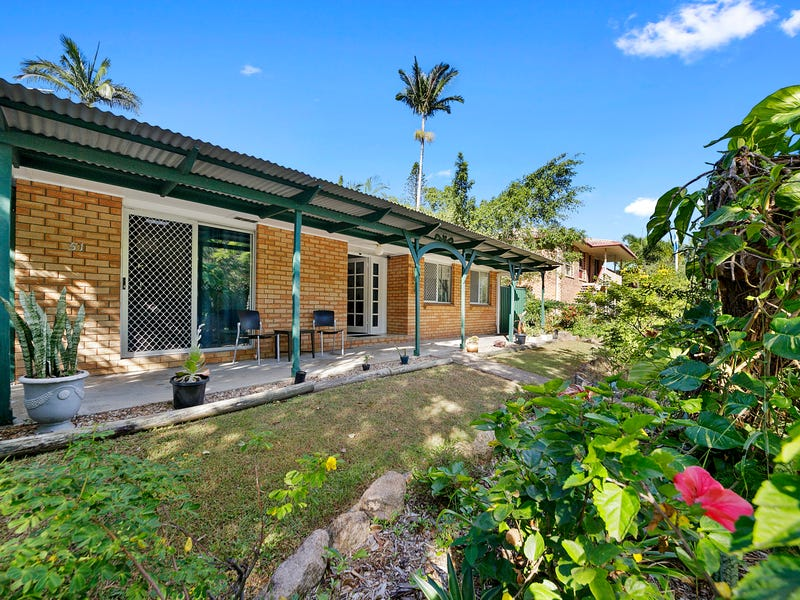 51  Sycamore Parade, Victoria Point, Qld 4165