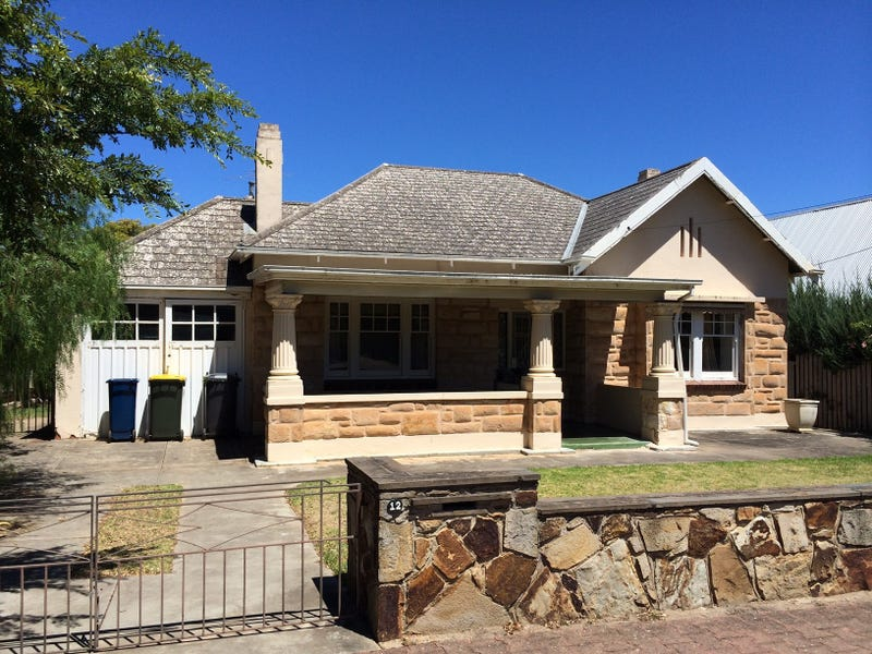 12 Wooltana Avenue, Myrtle Bank, SA 5064