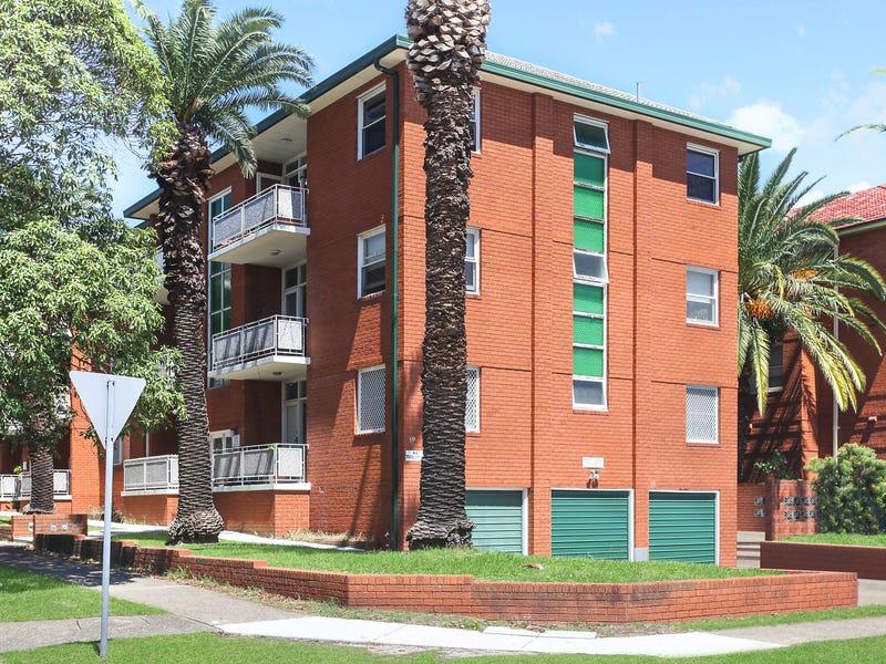 6/39 Green Street, Kogarah, NSW 2217