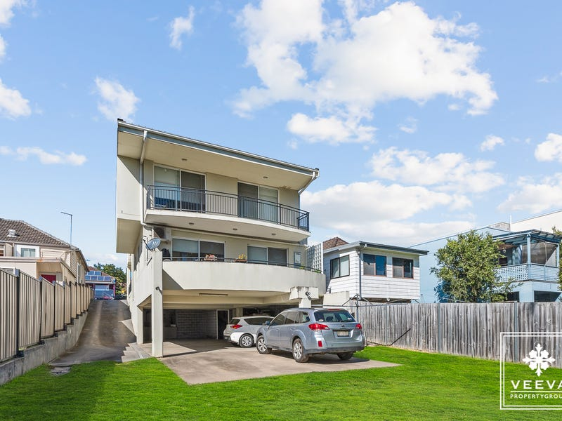 166 Lyons Road, Drummoyne, NSW 2047
