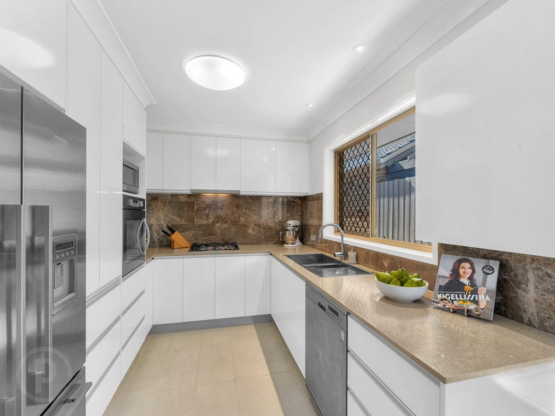 2 St Lawrence Street, Wavell Heights, Qld 4012