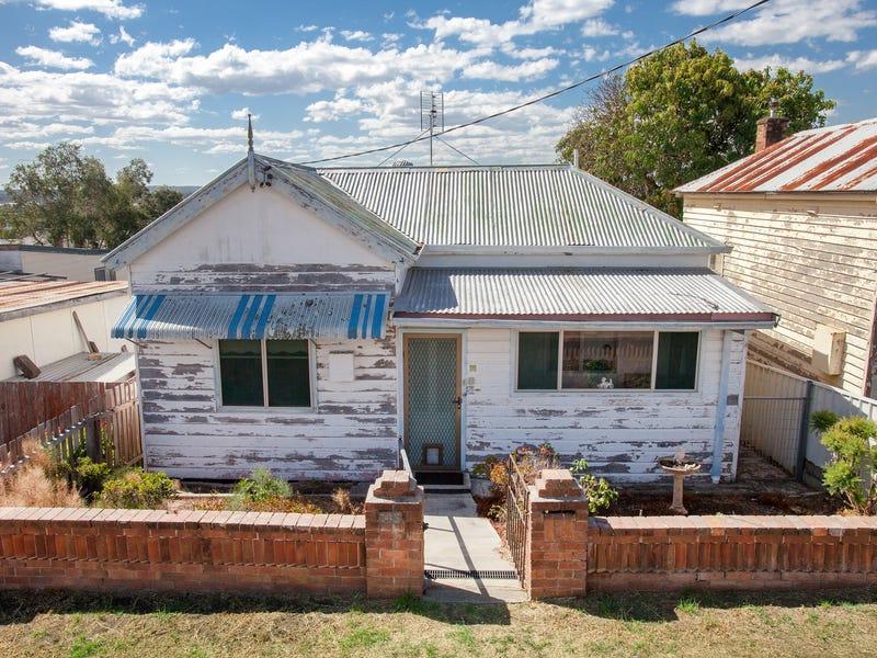 145 Maitland St, Kurri Kurri, NSW 2327