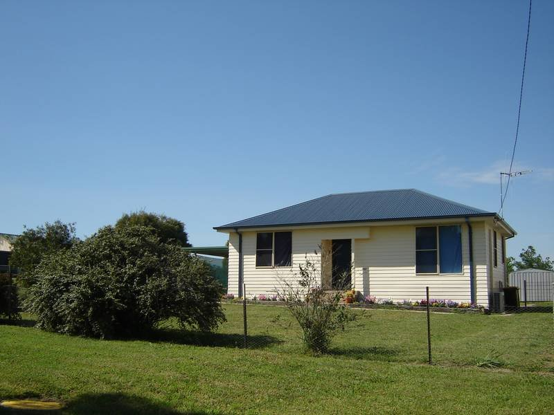 29 Rothery Street, Carcoar, NSW 2791
