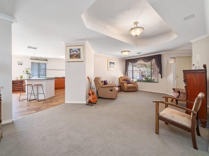 20 Beroona Place, Jane Brook, WA 6056