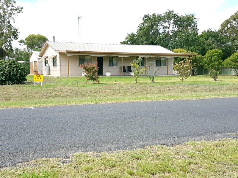 43 Warialda Street, Pallamallawa, NSW 2399