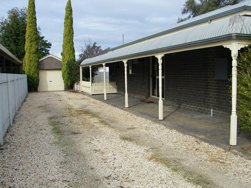 21 Jacana Ave, Moama, NSW 2731