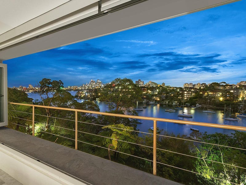 78 Milson Road, Cremorne Point, NSW 2090