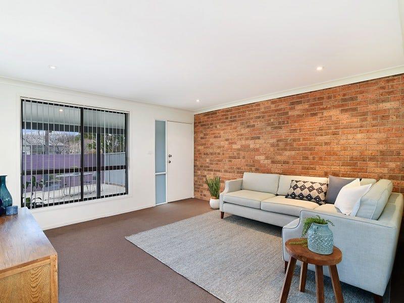 11/128-132 Broadmeadow Road, Broadmeadow, NSW 2292