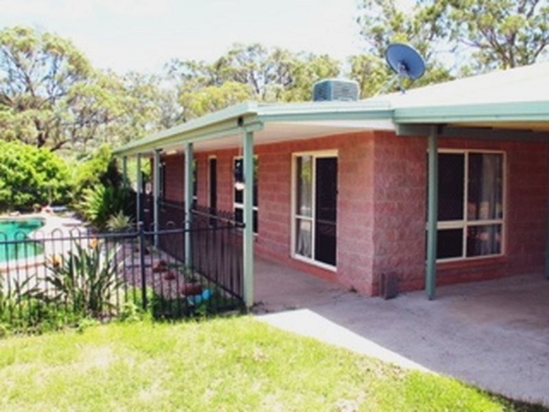 19 Constable Rd, Limestone Creek, Qld 4701