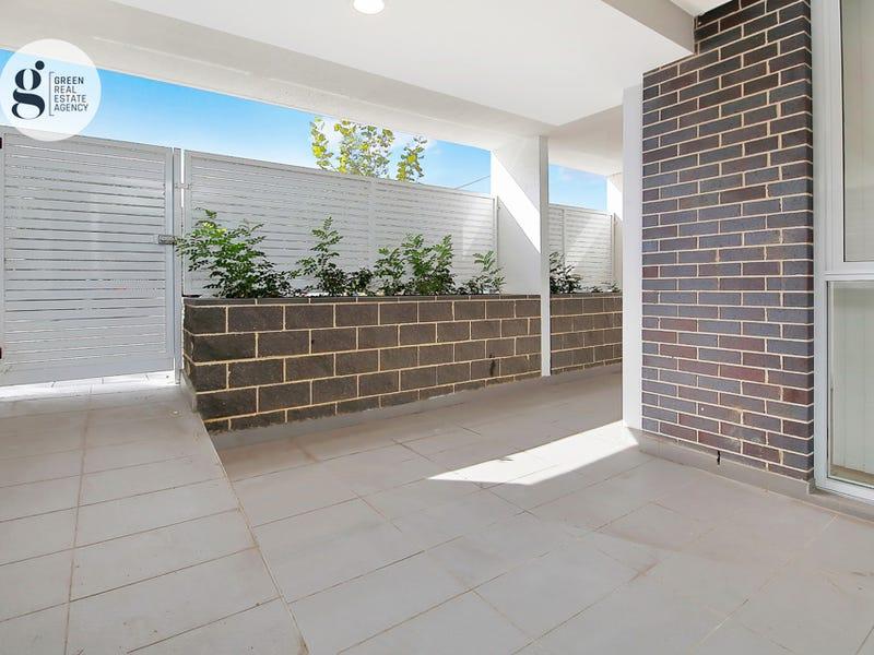 46/120 Victoria Road, Gladesville, NSW 2111