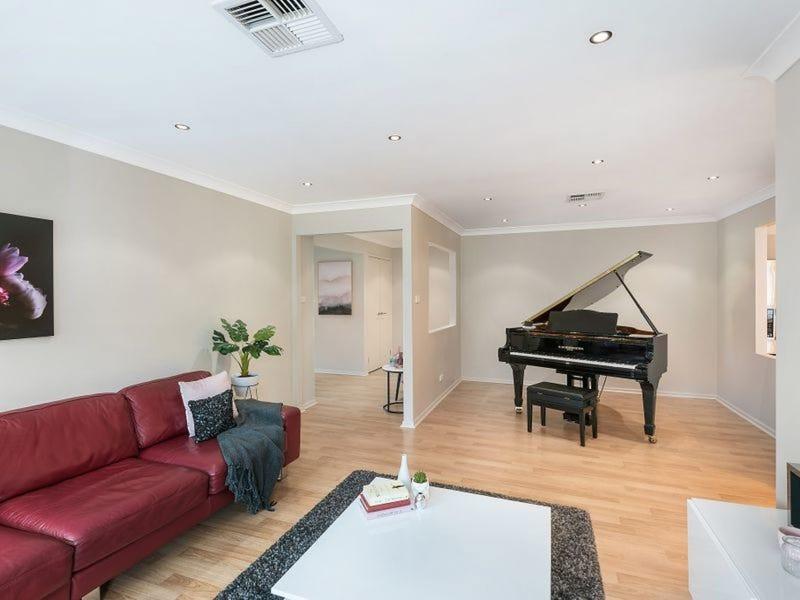 30 River Oak Avenue, Gillieston Heights, NSW 2321