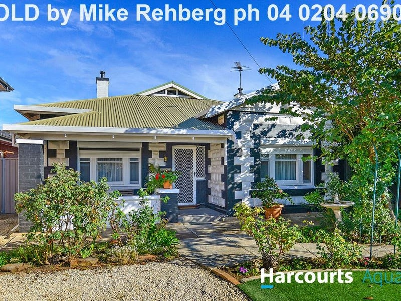 84A Palm Avenue, Royal Park, SA 5014