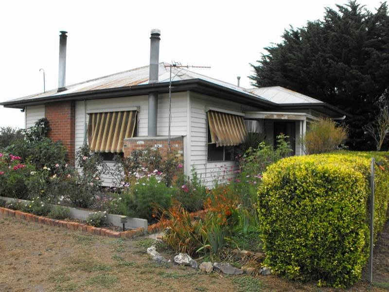 48 Denison Road, Denison, Vic 3858