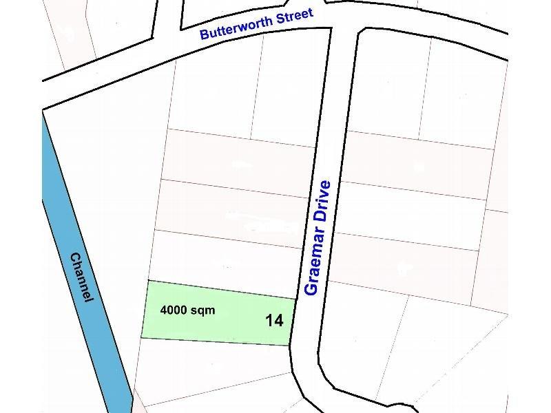 14 Graemar Drive, Swan Hill, Vic 3585