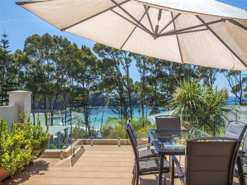 6/10 Edgewood Place, Denhams Beach, NSW 2536