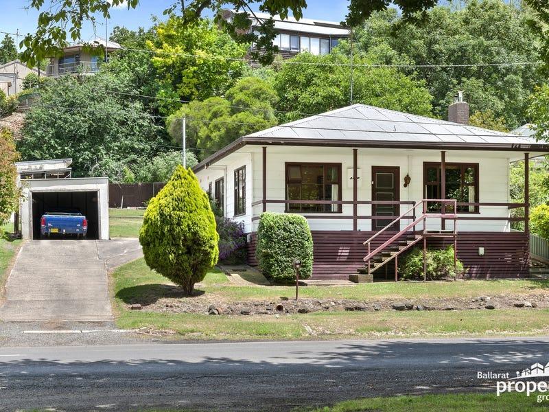 14 Hickman Street, Ballarat Central, Vic 3350