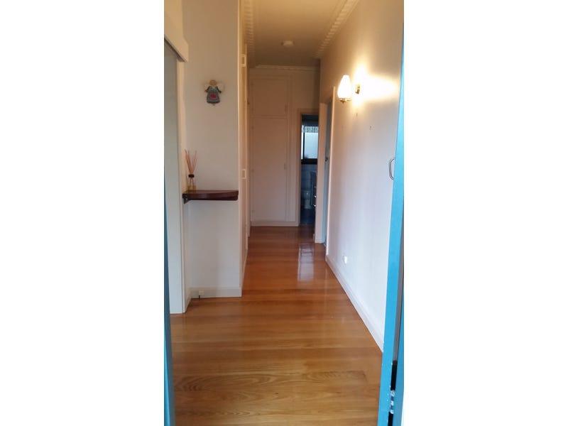39 Anderson Street, Bairnsdale, Vic 3875