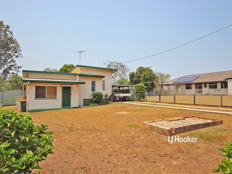 100 Goodfellows Road, Kallangur, Qld 4503