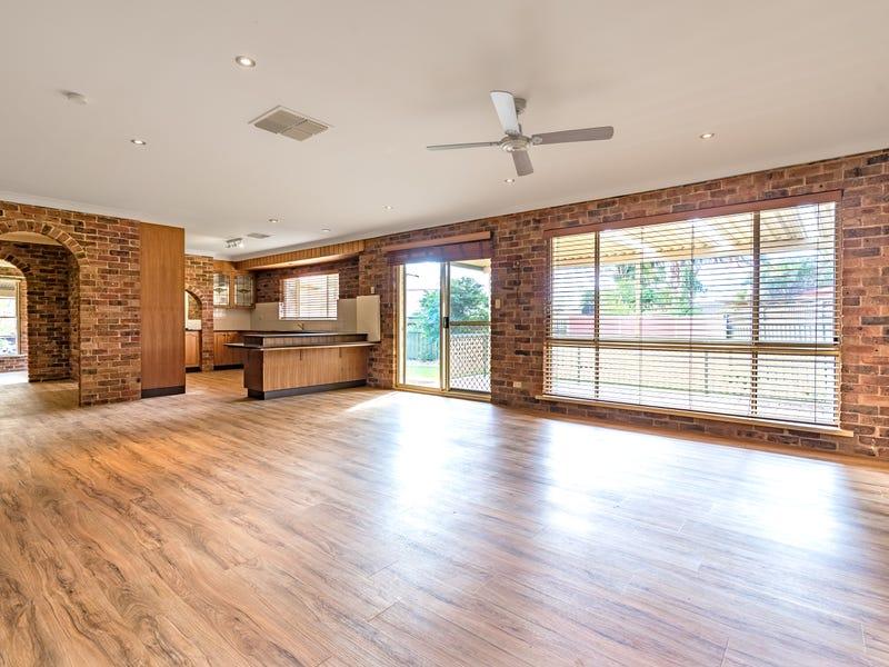 10 Erica Close, Dubbo, NSW 2830