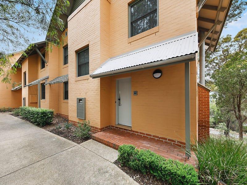 703 Cypress Lakes, Pokolbin, NSW 2320