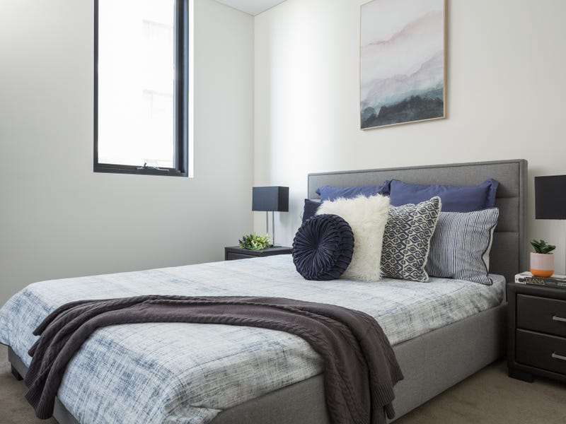 A2505/100 Castlereagh Street, Liverpool, NSW 2170