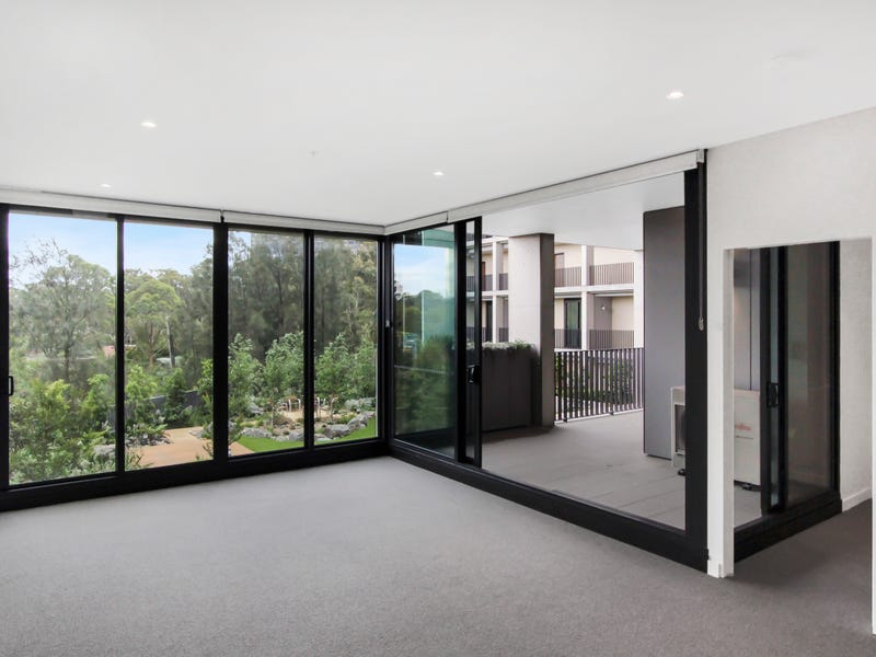 103/ 5 Network Place, North Ryde, NSW 2113