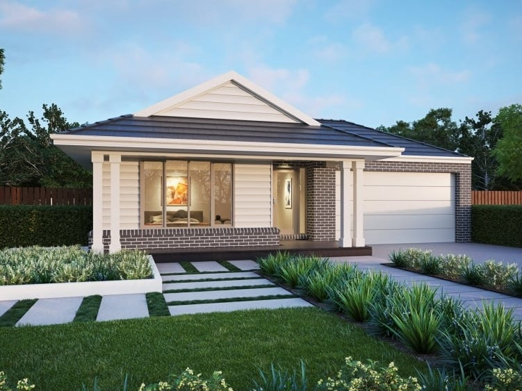 Lot 95 Durif Drive, Moama