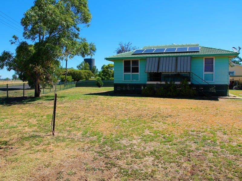 12 Elliott Street, Narrabri, NSW 2390