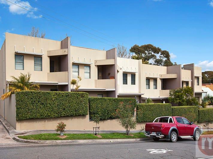 2/3 Hutchinson Street, Annandale, NSW 2038