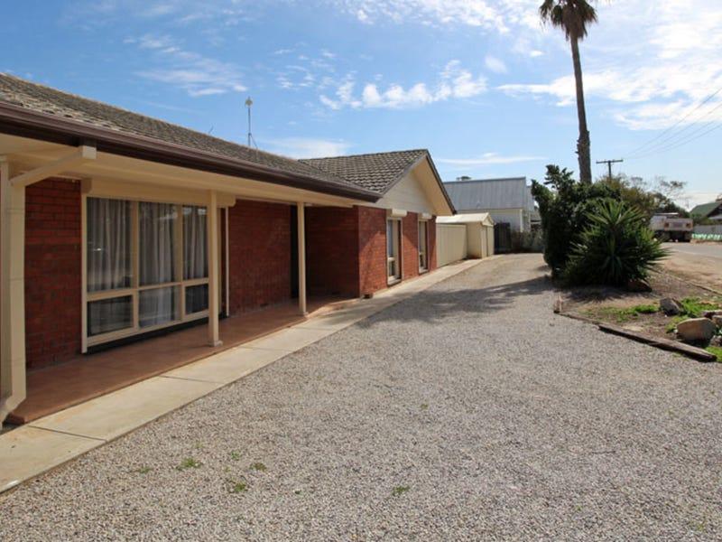 27 Belair Avenue, Port Willunga, SA 5173